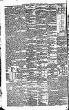 Shipping and Mercantile Gazette Tuesday 20 March 1838 Page 4