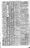 Shipping and Mercantile Gazette Wednesday 11 April 1838 Page 2