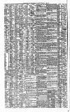 Shipping and Mercantile Gazette Thursday 12 April 1838 Page 2