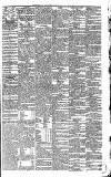 Shipping and Mercantile Gazette Thursday 12 April 1838 Page 3