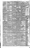 Shipping and Mercantile Gazette Thursday 12 April 1838 Page 4