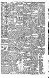 Shipping and Mercantile Gazette Friday 13 April 1838 Page 3