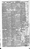 Shipping and Mercantile Gazette Friday 13 April 1838 Page 4