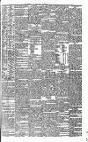 Shipping and Mercantile Gazette Monday 16 April 1838 Page 3