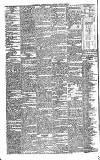 Shipping and Mercantile Gazette Monday 16 April 1838 Page 4