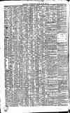 Shipping and Mercantile Gazette Tuesday 17 April 1838 Page 2