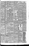 Shipping and Mercantile Gazette Tuesday 17 April 1838 Page 3