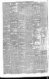 Shipping and Mercantile Gazette Tuesday 17 April 1838 Page 4