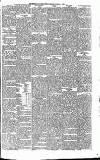 Shipping and Mercantile Gazette Thursday 19 April 1838 Page 3