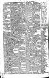 Shipping and Mercantile Gazette Thursday 19 April 1838 Page 4