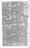 Shipping and Mercantile Gazette Friday 20 April 1838 Page 4