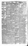 Shipping and Mercantile Gazette Monday 23 April 1838 Page 4