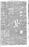 Shipping and Mercantile Gazette Tuesday 24 April 1838 Page 3