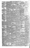 Shipping and Mercantile Gazette Tuesday 24 April 1838 Page 4