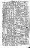 Shipping and Mercantile Gazette Wednesday 25 April 1838 Page 2