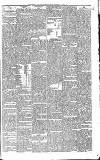Shipping and Mercantile Gazette Wednesday 25 April 1838 Page 3