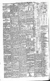 Shipping and Mercantile Gazette Wednesday 25 April 1838 Page 4