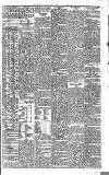 Shipping and Mercantile Gazette Friday 27 April 1838 Page 3
