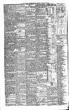 Shipping and Mercantile Gazette Saturday 28 April 1838 Page 4