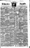 Shipping and Mercantile Gazette Thursday 03 May 1838 Page 1