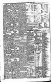 Shipping and Mercantile Gazette Thursday 03 May 1838 Page 4