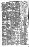 Shipping and Mercantile Gazette Saturday 05 May 1838 Page 4