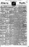 Shipping and Mercantile Gazette