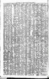 Shipping and Mercantile Gazette Monday 04 March 1839 Page 2