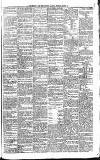 Shipping and Mercantile Gazette Monday 04 March 1839 Page 3