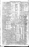 Shipping and Mercantile Gazette Monday 04 March 1839 Page 4