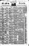 Dlnat far BAI.IFAX (M. 8.) A racahr traAcr, to folio* the TMU, Jtffg-THE wetl-known, remarkably CMt-Muling Ski* FLETA, A I.