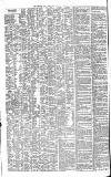 Shipping and Mercantile Gazette Tuesday 05 December 1848 Page 2