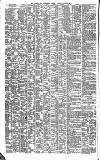Shipping and Mercantile Gazette Tuesday 16 October 1849 Page 2