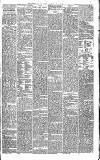 Shipping and Mercantile Gazette Tuesday 16 October 1849 Page 3