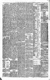 Shipping and Mercantile Gazette Tuesday 16 October 1849 Page 4