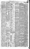 Shipping and Mercantile Gazette Wednesday 02 January 1850 Page 3