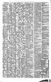Shipping and Mercantile Gazette Friday 04 January 1850 Page 2