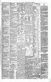 Shipping and Mercantile Gazette Saturday 05 January 1850 Page 3