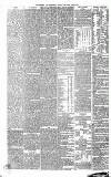 Shipping and Mercantile Gazette Saturday 05 January 1850 Page 4