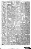 Shipping and Mercantile Gazette Wednesday 09 January 1850 Page 2
