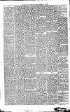 Shipping and Mercantile Gazette Wednesday 09 January 1850 Page 4