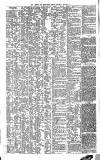 Shipping and Mercantile Gazette Saturday 12 January 1850 Page 2