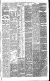 Shipping and Mercantile Gazette Saturday 12 January 1850 Page 3
