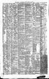 Shipping and Mercantile Gazette Monday 14 January 1850 Page 2