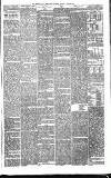 Shipping and Mercantile Gazette Monday 14 January 1850 Page 3