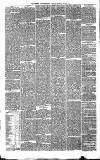 Shipping and Mercantile Gazette Monday 14 January 1850 Page 4