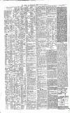 Shipping and Mercantile Gazette Tuesday 15 January 1850 Page 2