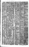 Shipping and Mercantile Gazette Thursday 24 January 1850 Page 2