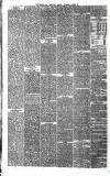 Shipping and Mercantile Gazette Thursday 24 January 1850 Page 4