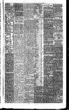 Shipping and Mercantile Gazette Friday 25 January 1850 Page 3